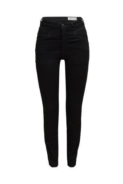 Jeans - Bild 1