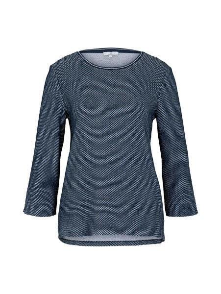 Pullover - Bild 1
