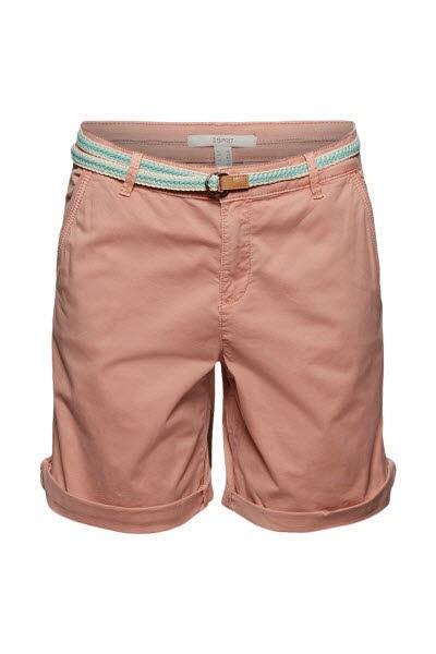 Shorts - Bild 1