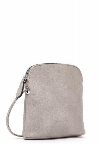 Tasche - Bild 1