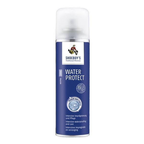 Water Protect 200ml - Bild 1