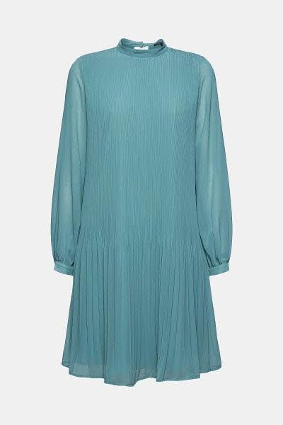 Kleid - Bild 1