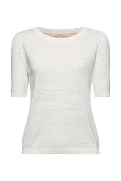 T-Shirt - Bild 1