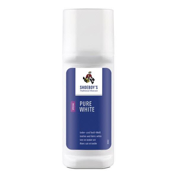 90288 PURE WHITE - Bild 1