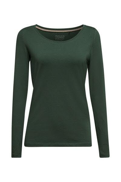 Shirt - Bild 1