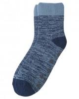 ABS Socke