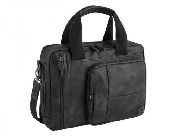Business Bag - Bild 1