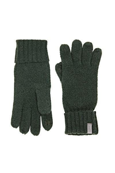 Handschuhe - Bild 1