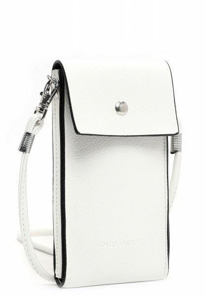 Handy-Tasche - Bild 1