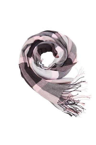 Schal - Bild 1